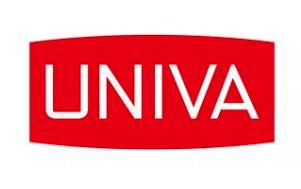301x189 Univa