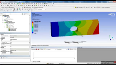 ANSYS-2-1