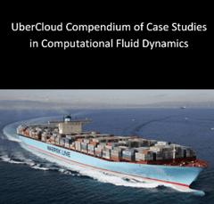 CFDcompendium