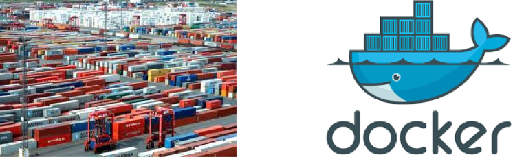 Containers-and-Docker