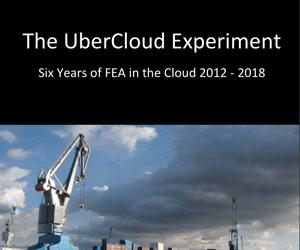 FEA-Compendium