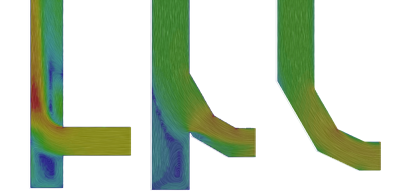 Improving_Duct_Flow