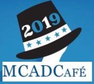 MCADCafe