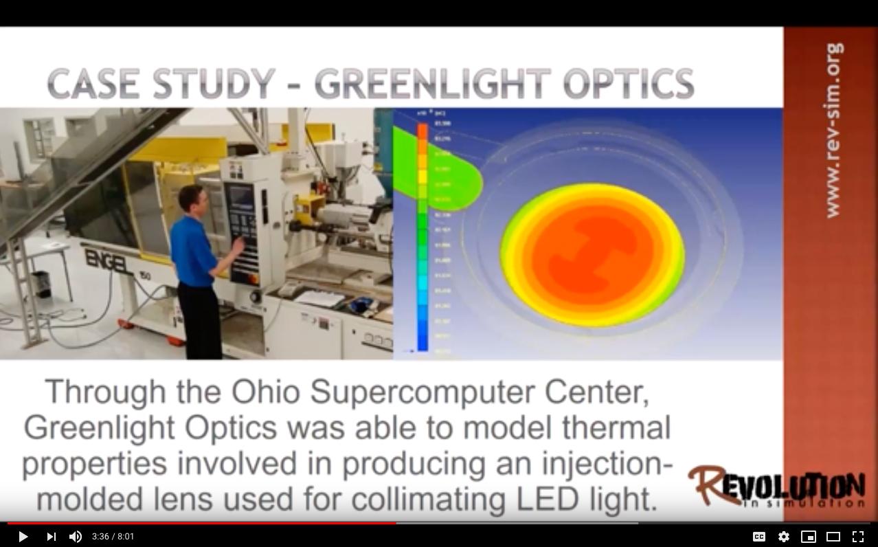 RevSim_4_Greenlight_Optics