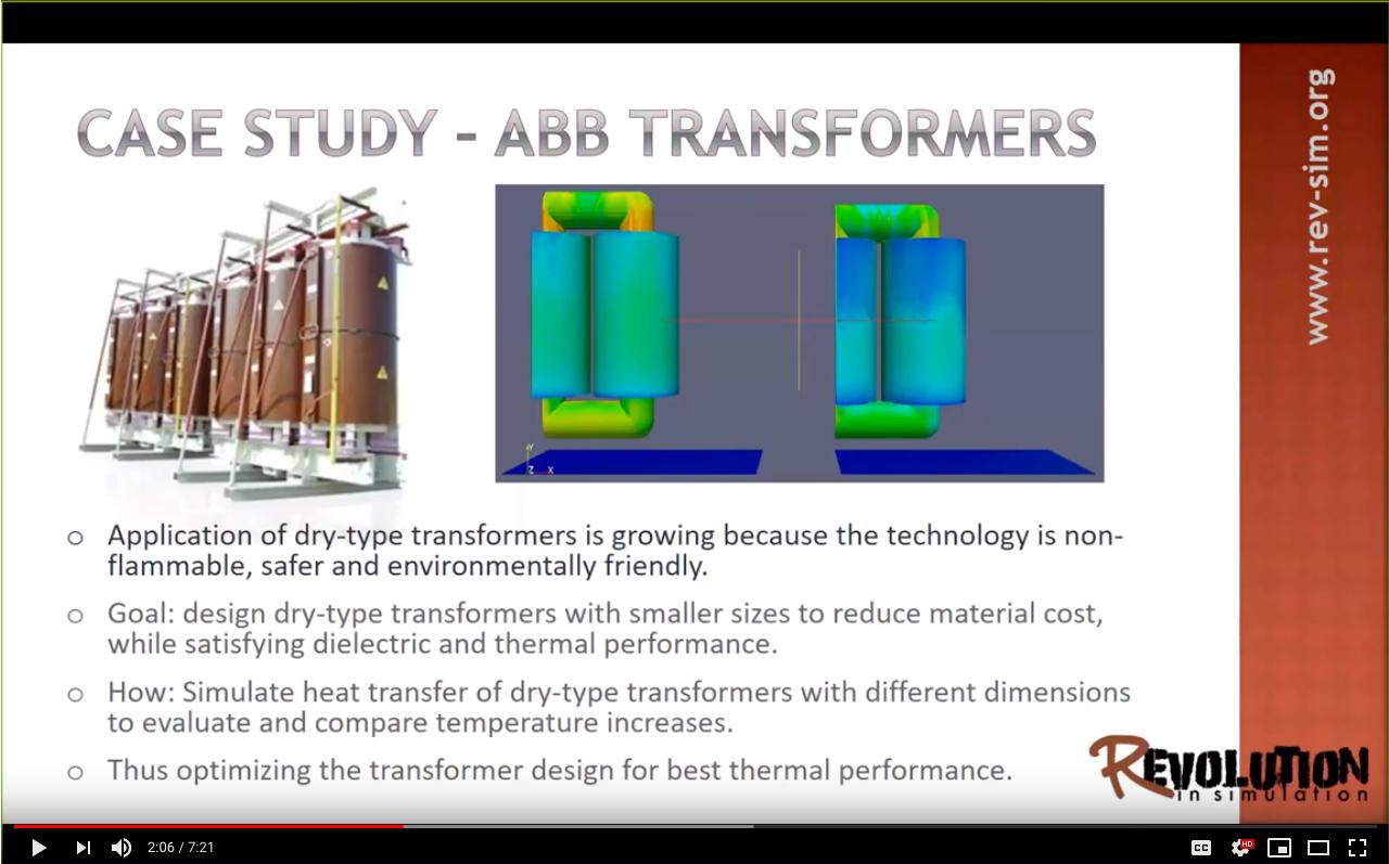 Rev_Sim_7_CFD_ABB_Transformers