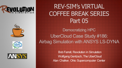 Revsimcoffee5