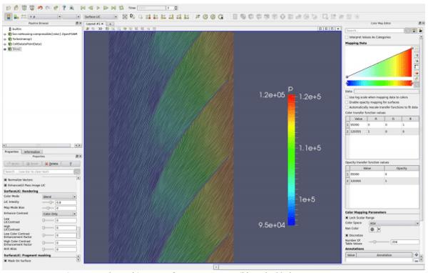 Team_183_Radial_Fan_Simulation_Screenshot