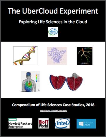 UberCloud_Life_Sciences_Compendium_Cover