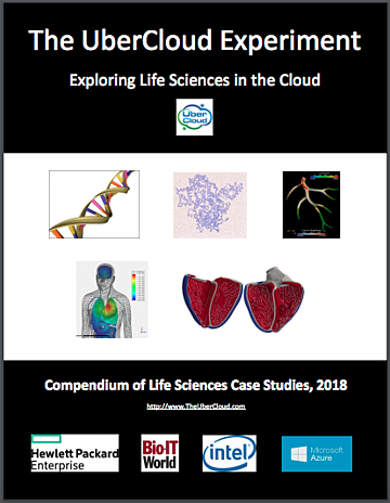 UberCloud_Life_Sciences_Compendium_Cover