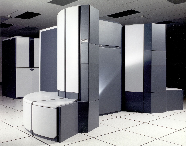 ansys-supercomputer.jpg