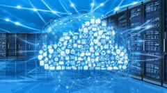 cloudcomputingchangedforever