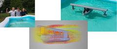 flying-boat-composite.jpg