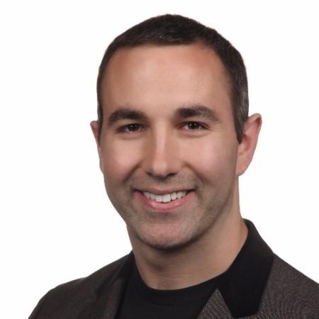 David Waltzman